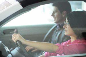 Eventy motoryzacyjne nie tylko dla miłośników motoryzacji
