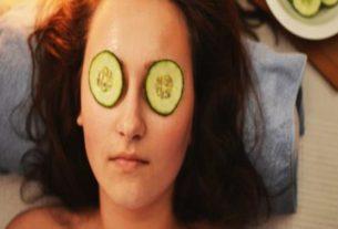 Koreańska pielęgnacja twarzy – na czym polega jej fenomen?