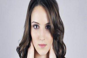 Kiedy warto wybrać botox na zmarszczki?