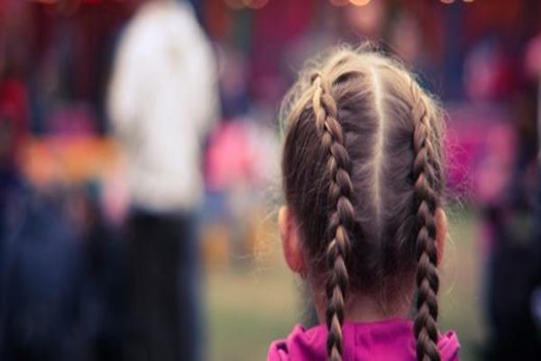 Jak dbać o włosy swojego dziecka