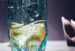 Czy picie nieprzegotowanej wody może być szkodliwe?